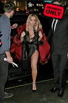 Celebrity Photo: Rita Ora 2819x4252   1.9 mb Viewed 1 time @BestEyeCandy.com Added 19 days ago