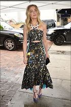 Celebrity Photo: Amber Heard 1200x1801   507 kb Viewed 31 times @BestEyeCandy.com Added 74 days ago