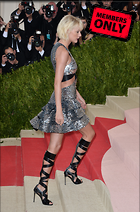 Celebrity Photo: Taylor Swift 2835x4296   2.8 mb Viewed 1 time @BestEyeCandy.com Added 12 days ago