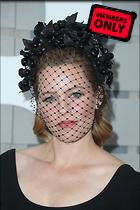 Celebrity Photo: Elizabeth Banks 2133x3200   1.8 mb Viewed 1 time @BestEyeCandy.com Added 12 days ago
