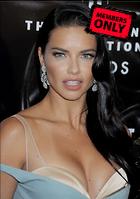 Celebrity Photo: Adriana Lima 2832x4016   2.0 mb Viewed 4 times @BestEyeCandy.com Added 149 days ago