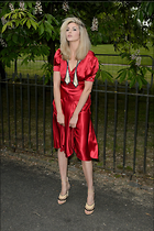 Celebrity Photo: Tamsin Egerton 1280x1920   490 kb Viewed 72 times @BestEyeCandy.com Added 248 days ago