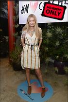 Celebrity Photo: Gigi Hadid 3182x4781   7.5 mb Viewed 7 times @BestEyeCandy.com Added 534 days ago