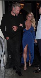 Celebrity Photo: Jessica Simpson 1997x3749   688 kb Viewed 31 times @BestEyeCandy.com Added 15 days ago