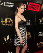 Celebrity Photo: Anna Kendrick 2834x3549   1.3 mb Viewed 2 times @BestEyeCandy.com Added 119 days ago