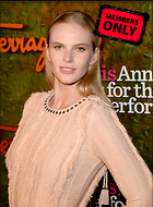 Celebrity Photo: Anne Vyalitsyna 2209x3000   2.0 mb Viewed 1 time @BestEyeCandy.com Added 172 days ago