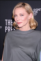 Celebrity Photo: Cate Blanchett 1200x1800   283 kb Viewed 29 times @BestEyeCandy.com Added 42 days ago