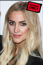 Celebrity Photo: Ashlee Simpson 3435x5153   2.2 mb Viewed 1 time @BestEyeCandy.com Added 61 days ago