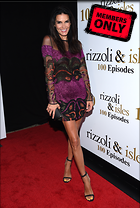 Celebrity Photo: Angie Harmon 3162x4701   2.1 mb Viewed 7 times @BestEyeCandy.com Added 423 days ago