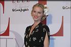 Celebrity Photo: Eva Herzigova 1200x800   77 kb Viewed 28 times @BestEyeCandy.com Added 136 days ago