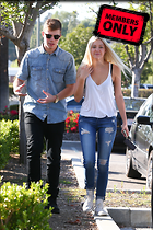 Celebrity Photo: Ava Sambora 2083x3124   1.6 mb Viewed 5 times @BestEyeCandy.com Added 282 days ago