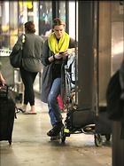 Celebrity Photo: Evan Rachel Wood 1200x1600   198 kb Viewed 13 times @BestEyeCandy.com Added 46 days ago
