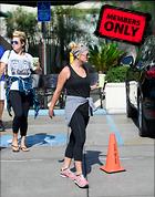Celebrity Photo: Miranda Lambert 1534x1954   1.7 mb Viewed 0 times @BestEyeCandy.com Added 58 days ago