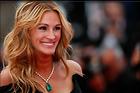 Celebrity Photo: Julia Roberts 3939x2625   914 kb Viewed 53 times @BestEyeCandy.com Added 434 days ago