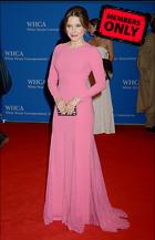 Celebrity Photo: Sophia Bush 3150x4879   2.4 mb Viewed 0 times @BestEyeCandy.com Added 11 hours ago
