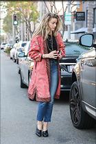 Celebrity Photo: Amber Heard 1200x1800   399 kb Viewed 22 times @BestEyeCandy.com Added 92 days ago