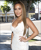 Celebrity Photo: Adrienne Bailon 15 Photos Photoset #344437 @BestEyeCandy.com Added 261 days ago