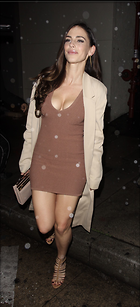 Celebrity Photo: Jessica Lowndes 1200x2634   288 kb Viewed 77 times @BestEyeCandy.com Added 73 days ago