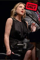 Celebrity Photo: Diana Krall 3056x4608   1.4 mb Viewed 3 times @BestEyeCandy.com Added 451 days ago