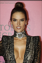Celebrity Photo: Alessandra Ambrosio 1200x1801   447 kb Viewed 39 times @BestEyeCandy.com Added 85 days ago