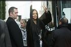 Celebrity Photo: Adriana Lima 1200x800   92 kb Viewed 35 times @BestEyeCandy.com Added 178 days ago