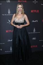Celebrity Photo: Mira Sorvino 1200x1801   204 kb Viewed 86 times @BestEyeCandy.com Added 311 days ago