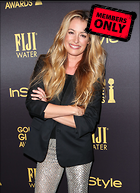 Celebrity Photo: Cat Deeley 2627x3624   1.7 mb Viewed 0 times @BestEyeCandy.com Added 59 days ago