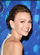 Celebrity Photo: Aimee Teegarden 1200x1650   179 kb Viewed 123 times @BestEyeCandy.com Added 480 days ago