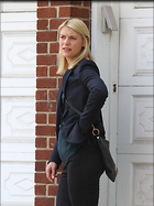 Celebrity Photo: Claire Danes 1200x1600   213 kb Viewed 68 times @BestEyeCandy.com Added 703 days ago