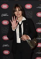 Celebrity Photo: Monica Bellucci 1200x1721   207 kb Viewed 42 times @BestEyeCandy.com Added 81 days ago