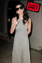 Celebrity Photo: Angie Harmon 2400x3600   1.4 mb Viewed 3 times @BestEyeCandy.com Added 239 days ago