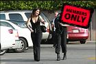 Celebrity Photo: Brenda Song 2500x1667   1.8 mb Viewed 0 times @BestEyeCandy.com Added 54 days ago