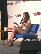 Celebrity Photo: Amy Acker 600x800   60 kb Viewed 238 times @BestEyeCandy.com Added 691 days ago