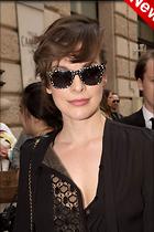 Celebrity Photo: Milla Jovovich 1200x1800   237 kb Viewed 2 times @BestEyeCandy.com Added 2 days ago