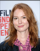 Celebrity Photo: Alicia Witt 2355x3000   900 kb Viewed 119 times @BestEyeCandy.com Added 348 days ago