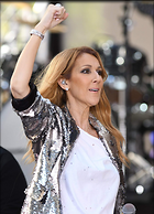 Celebrity Photo: Celine Dion 1200x1659   255 kb Viewed 67 times @BestEyeCandy.com Added 207 days ago
