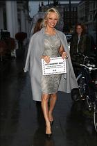 Celebrity Photo: Pamela Anderson 1200x1800   254 kb Viewed 24 times @BestEyeCandy.com Added 30 days ago