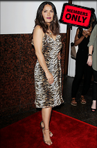 Celebrity Photo: Salma Hayek 2100x3190   1.4 mb Viewed 1 time @BestEyeCandy.com Added 28 days ago