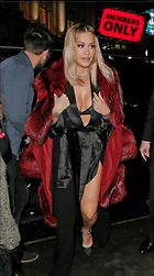 Celebrity Photo: Rita Ora 2374x4252   1.5 mb Viewed 2 times @BestEyeCandy.com Added 19 days ago
