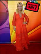 Celebrity Photo: Kristin Chenoweth 3220x4254   1.8 mb Viewed 2 times @BestEyeCandy.com Added 212 days ago