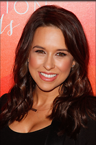 Celebrity Photo: Lacey Chabert 2400x3600   1.2 mb Viewed 59 times @BestEyeCandy.com Added 37 days ago