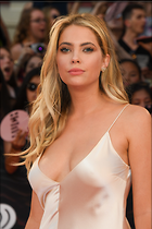 Celebrity Photo: Ashley Benson 2000x3000   723 kb Viewed 260 times @BestEyeCandy.com Added 422 days ago
