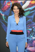 Celebrity Photo: Lisa Edelstein 2832x4256   1.2 mb Viewed 75 times @BestEyeCandy.com Added 223 days ago