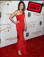 Celebrity Photo: Teri Hatcher 3456x4512   1.4 mb Viewed 3 times @BestEyeCandy.com Added 143 days ago