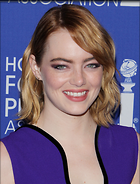 Celebrity Photo: Emma Stone 2400x3162   957 kb Viewed 15 times @BestEyeCandy.com Added 15 days ago