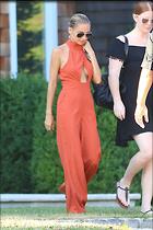 Celebrity Photo: Nicole Richie 1200x1800   247 kb Viewed 61 times @BestEyeCandy.com Added 241 days ago