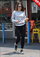 Celebrity Photo: Sophia Bush 1200x1676   316 kb Viewed 16 times @BestEyeCandy.com Added 8 days ago