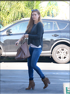 Celebrity Photo: Amy Adams 1476x1976   940 kb Viewed 27 times @BestEyeCandy.com Added 31 days ago