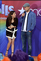 Celebrity Photo: Anna Kendrick 2000x3000   624 kb Viewed 22 times @BestEyeCandy.com Added 105 days ago
