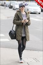 Celebrity Photo: Lily Collins 1200x1800   177 kb Viewed 7 times @BestEyeCandy.com Added 9 days ago